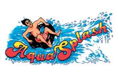 Aquasplash Lignano