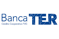 Banca TER logo
