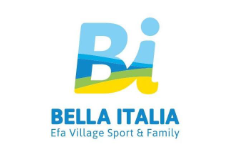 Logo Bella Italia Village