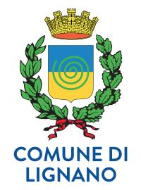 Comune di Lignano Sabbiadoro