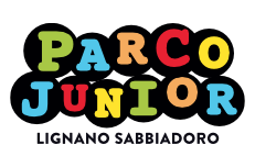 Parco Junior Lignano logo