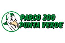 Parco Zoo Punta Verde Lignano