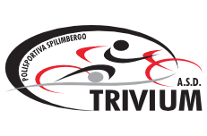 Polisportiva TRIVIUM Spilimbergo